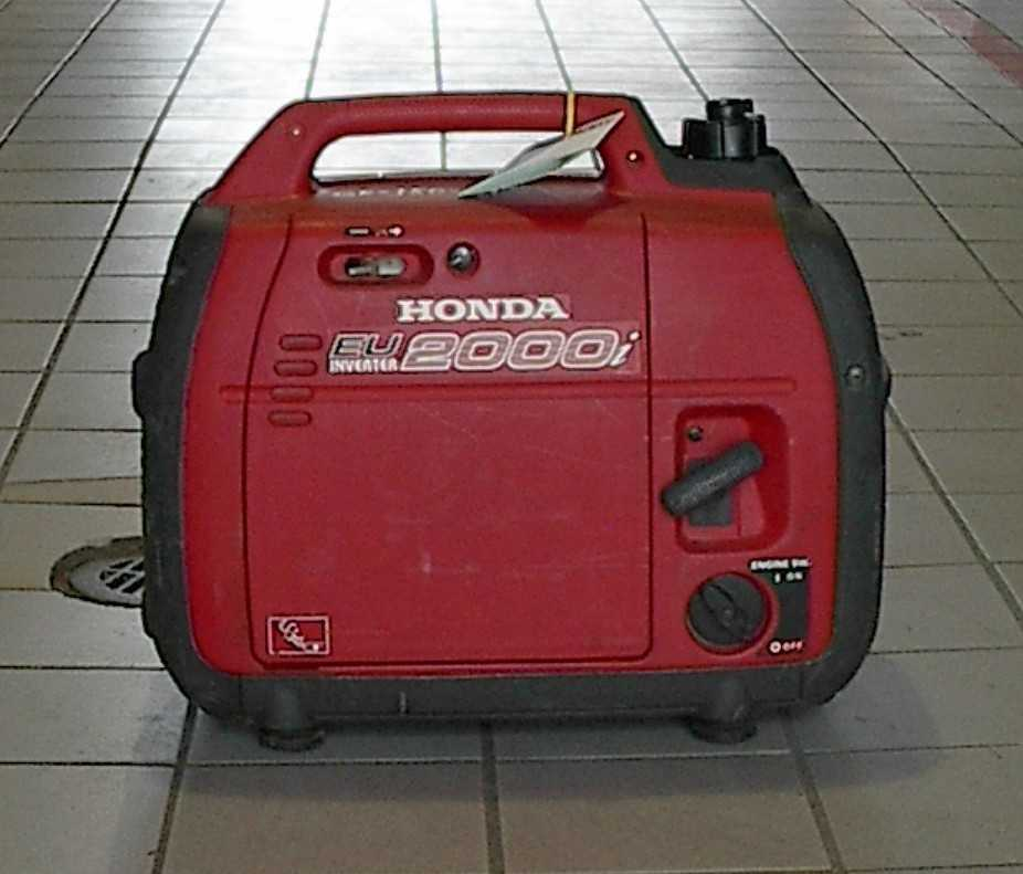 Image Result For Honda Price Lista